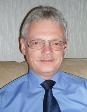Kassierer Karl-Heinz Lauströer
