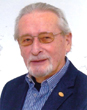 Vorsitzender Horst Dieter Schmelzer
